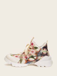 shein-lace-up-front-chunky-sole-trainers-BZde8HzLh9iNxGzjH16psLCxtGGpF1kWTiaik-300