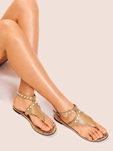shein-faux-pearl-decor-toe-post-sandals-zaibrB279htcsG4ghAhchVrwZGeuE2HvuRZKi-300