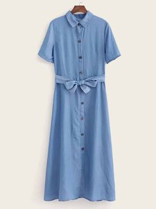 shein-button-front-self-tie-denim-shirt-dress-faobW327D6ho8WHBfZK7HWpXSG2UE2XzkRP9G-300