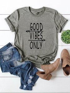 shein-slogan-and-arrow-print-tee-2UYViE95Tz6CQt7ZVyK6zfhzj7w33bEnVz-300