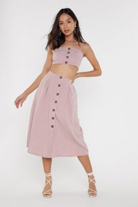 nasty-gal-two-times-the-charm-gingham-crop-top-and-midi-skirt-set-aErNjYFMaQ9g2xVxjsR3VRNPUdmWVv-300