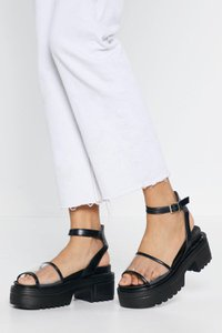 nasty-gal-all-set-toe-go-clear-cleated-sandals-ssK6Zfv9XK8GECUkr1yuYbfd8nx-300