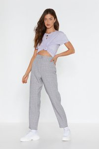nasty-gal-for-the-check-of-it-tapered-pants-jfrGMi4xkGFnJLQg2uuUJobmNum-300