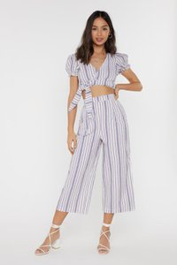 nasty-gal-stripe-r-active-cropped-wide-leg-pants-e4nGf8LkwLMW2sqoGjUdfWp41kR-300