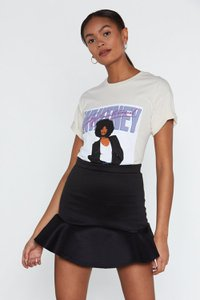 nasty-gal-going-through-a-ruffle-time-mini-skirt-gKz4XL7HhyoWjymkikgfVdxpqny-300
