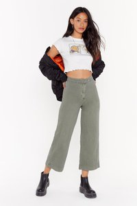 nasty-gal-travel-far-and-wide-culotte-jeans-6h9UfzLkQLZW6JeoGP2dfW441ku-300