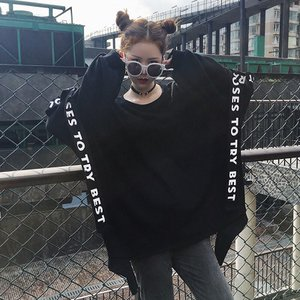oem-korea-ulzzang-harajuku-bf-wind-autumn-wild-loose-letters-ribbon-long-sleeved-hedging-hoodie-female-students-tide-black-cDLVPVGvcRa4hJUfA85CcQuwRqTgpqGHphbtfwgeFVoL7PkzVHiD-300