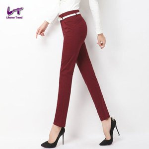 likener-trend-likener-trend-straight-pant-formal-full-length-pant-bordeaux-red-AsbVyYuYDAc3HMc18PqSfJf9dDVkYS4qZKpQm2k3fwCiYciEwxE-300
