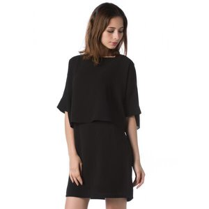 nichii-nichii-layered-shift-ss-knee-length-dress-black-76bvVZ8APgc6AMsubBfMJNHhwWK5hCt8HM2Y23f3EkqPP5woPhv-300