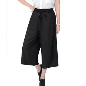 oem-sdp-summer-plus-size-m-4-xl-women-casual-loose-harem-pants-wide-leg-5xl-palazzo-culottes-stretch-trouser-female-clothing-black-Lkb8anj2etcohMWZE65pvNbxPTQx9sRUiNF1bKy3qeykDtjBXZ8-300