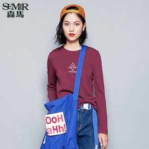 semir-semir-autumn-new-womenn-korean-casual-geometric-other-material-crew-neck-long-sleeve-cardigans-sweaters-hoodies-red-NEb8iLF7XGc8cMcjs6NnCYdqhaR2ahpGA61nf4z3n2UiQJ6a74y-300