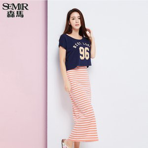 semir-semir-summer-new-women-korean-casual-letter-cotton-crew-neck-short-sleeve-shift-dresses-dark-blue-SPbv1jdtoJc1eMgrWBaS3czvi4PX1pnhz39TxVg3DxVQzvKwX2f-300