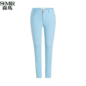 semir-semir-summer-new-women-korean-casual-plain-zip-full-length-straight-cotton-chinos-pants-lake-blue-DhbvQn7VY5cwxMS3kBh2xefpjJbhobz2TK5z8Ff313xQmJHBwGM-300