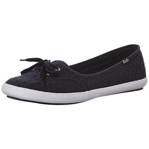 keds-keds-womens-teacup-mini-daisy-fashion-sneaker-us-peacoat-navy-KrbHL6oKxVcFeMLwLVkhHGPEHHY8LaiRq3eUtbp3wNqM8uPYPH5-300