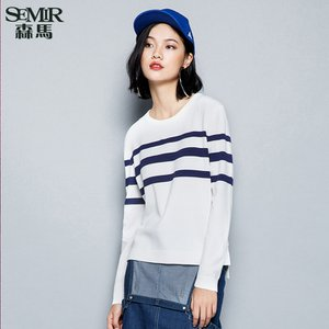 semir-semir-autumn-new-womenn-korean-casual-stripe-other-material-crew-neck-long-sleeve-cardigans-sweaters-hoodies-white-yhb8Saj7DbcB6MNqx6vd3cvrhJAuXc7rYhdaX253kSEkF9eiCCN-300