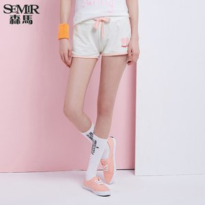 semir-semir-summer-new-women-korean-casual-letter-elasticated-cropped-straight-cotton-shorts-white-1KbvTQ9gewcmaMRMYBmT86xzW84HVL8VgEd5jRv3fPbNcLhLbSP-300