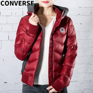 converse-converse-warm-hooded-casual-jacket-new-style-sports-clothes-10002880-a-03-jSrePt7MWbfzepVm1Hpzhd3CkYEHqYR1Wvy1dpZvFS6YYf2eMmBS-300