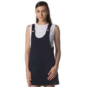 kitschen-kitschen-casual-ribbed-overalls-dress-pinafore-short-dress-navy-blue-T4b5MfA62ucJKMMGTbomTWtTvu7xjYtLPNcVAyU3w9o1DaS5tqc-300