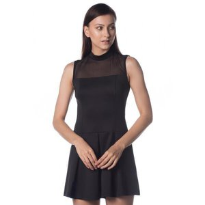 kitschen-kitschen-sheer-panel-pleated-skater-short-dress-black-GXbHZamrGmcUeMLyXVEGGGMyirLNya4RdoVrjKY3suVMWuTY5iL-300