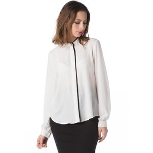 nichii-nichii-stand-collar-long-sleeve-top-lapel-button-down-white-9HbvzHdYircx4MHKrBigwGdPM5L2JsA5adX79pM38MaQdBfVmKP-300