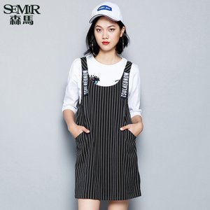 semir-semir-autumn-new-womenn-korean-casual-stripe-polyester-crew-neck-sleeveless-midi-dresses-charcoal-aEbvxY7U73cCmMyUFBD7TeRWxASsTe8kS9QAbDX3n9nPap2FT2k-300