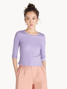 pomelo-fashion-forget-round-neck-sweater-XGAtw6YPXVcwB9VTwzREtfYT9sHcUT-300