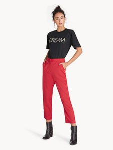 pomelo-fashion-cropped-straight-leg-trousers-red-LGnLzUtx9VYaB6E5MwR5zzYcLnHT2D-300