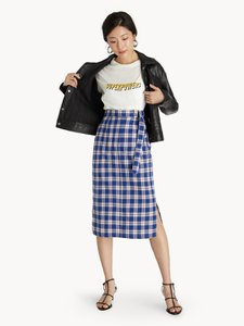 pomelo-fashion-midi-high-waisted-checkered-skirt-blue-MGJic8uxEVUKK5vEjzRSJEZEkW6JTB-300