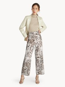 pomelo-fashion-high-waist-cheetah-printed-pants-brown-QGRNKHrFNVUza7xXyZRt24ZmCm6nnc-300