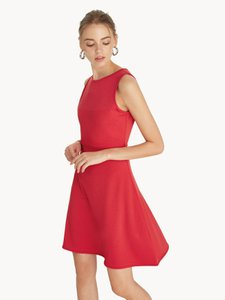 pomelo-fashion-mini-flared-skater-dress-red-HGGiX6uxEVLiGSAgu2RSJTZEkY6JTd-300