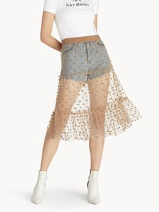 pomelo-fashion-midi-sheer-polka-dot-skirt-brown-BGE3MzpZXVAyMhFqtzRLkrZHe15H6Q-300