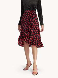 pomelo-fashion-midi-side-wrap-ruffled-skirt-black-LG7bD9UzuVJVzjkUaMRVeQZ8T75SXJ-300