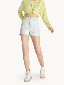 pomelo-fashion-hight-waist-denim-shorts-light-blue-7Gg3GQpZXVUeKRVTXmRLkSZHe25H6f-300