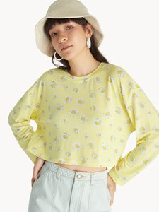 pomelo-fashion-floral-long-sleeve-loose-top-yellow-mGXb4mUzuV4rEi1C9xRVeGZ8T75SXR-300