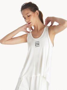 pomelo-fashion-tough-girl-open-back-tank-white-bGcNh5rFNVAsqnCcCLRt26ZmCn6nnu-300
