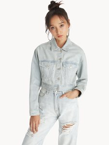 pomelo-fashion-cropped-light-wash-denim-jacket-WGnnoTEXkV6xMPUtWWRw5QYnWhHHbZ-300