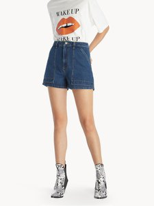 pomelo-fashion-high-waist-denim-shorts-blue-JGs3eCpZXVpXF6jY9aRLkVZHe25H6x-300