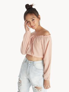 pomelo-fashion-frill-off-shoulder-top-pink-NGu3jEpZXVx8HkV6yYRLkFZHe15H6W-300