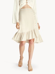 pomelo-fashion-midi-buttoned-asymmetric-ruffle-skirt-cream-wGpVJMA79Vk1JzEuuzRCqQZSqw57fd-300