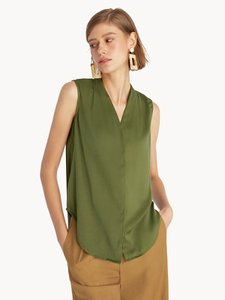 pomelo-fashion-loose-sleeveless-blouse-olive-eGNvGaWgmV4aF3DM7QR3vgZb1s6xDS-300