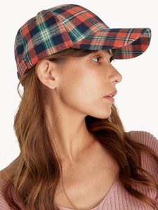pomelo-fashion-plaid-cap-red-rGGVDkA79V4gGiUYZmRCqzZSqx57fs-300