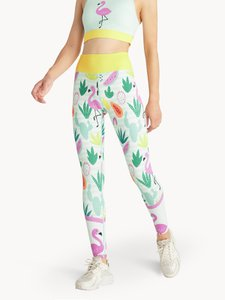 pomelo-fashion-flexi-lexi-fit-flamingo-flexi-pants-multicolor-jGFNnvrFNVWAXZxGWeRt27ZmCk6nnS-300