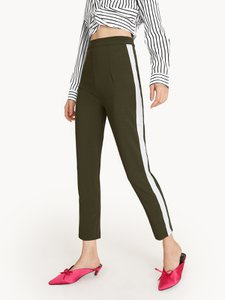 pomelo-fashion-contrast-side-tape-tapered-pants-green-nGg7bs983VYz8En7jdRqXAYqRDGGE7-300