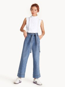 pomelo-fashion-high-waisted-tie-waist-culotte-jeans-dG6Lfvtx9VnG1Yy5A6R5z1YcLoHT2q-300