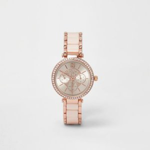 river-island-rose-gold-tone-diamante-slim-dinky-watch-hgpvWCGrx8MiwtJ3f4WrAxKY3Ao9j-300