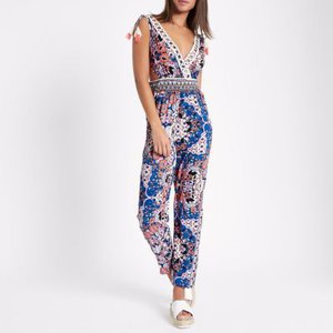 river-island-blue-floral-cut-out-tassel-beach-jumpsuit-FTsSGGYqikwRfb4Wi4LjPLLxE4BY6-300