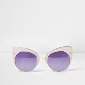 river-island-lilac-mirror-lens-cat-eye-sunglasses-EAqcPVUvrWYjKvBRU4u2Q3Ms8YCim-300