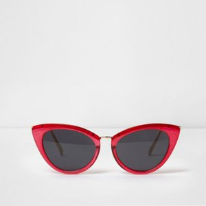river-island-bright-pink-cat-eye-smoke-lens-sunglasses-HsndWQQPyCA3zYPLr4UfVmMn22RtQ-300