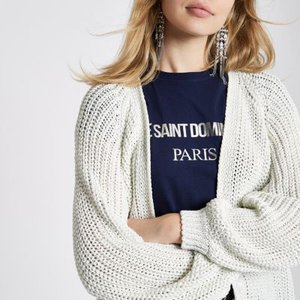 river-island-white-tape-yarn-knit-cardigan-JAq5PBUWrJYjK3HR54uMy3Ms8Ykim-300