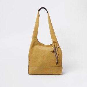 river-island-mustard-yellow-suede-slouch-tote-bag-Kkuh9jcpaUK71r3bY4mEGcL4LbZNW-300